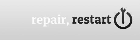 restart_wordpress_header_plain1