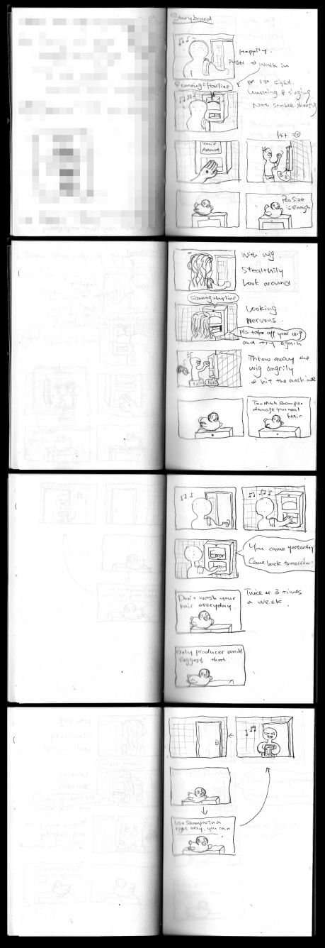 storyboard 0219